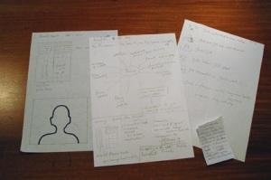 01_brainstorm(72)