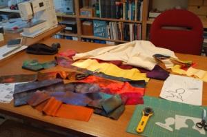 08_sorting fabrics(72)