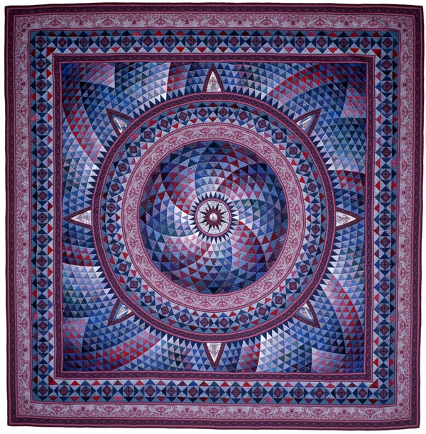 Amazing Quilts: 301 Moved Permanently