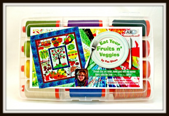 eat-your-fruites-and-veggies-aurifil-cover