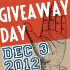 giveawayday2012-1