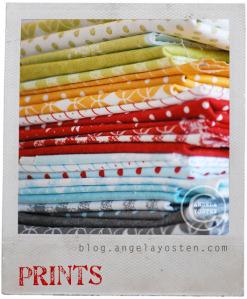 fabrics-polaroid