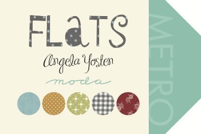 flats-tag