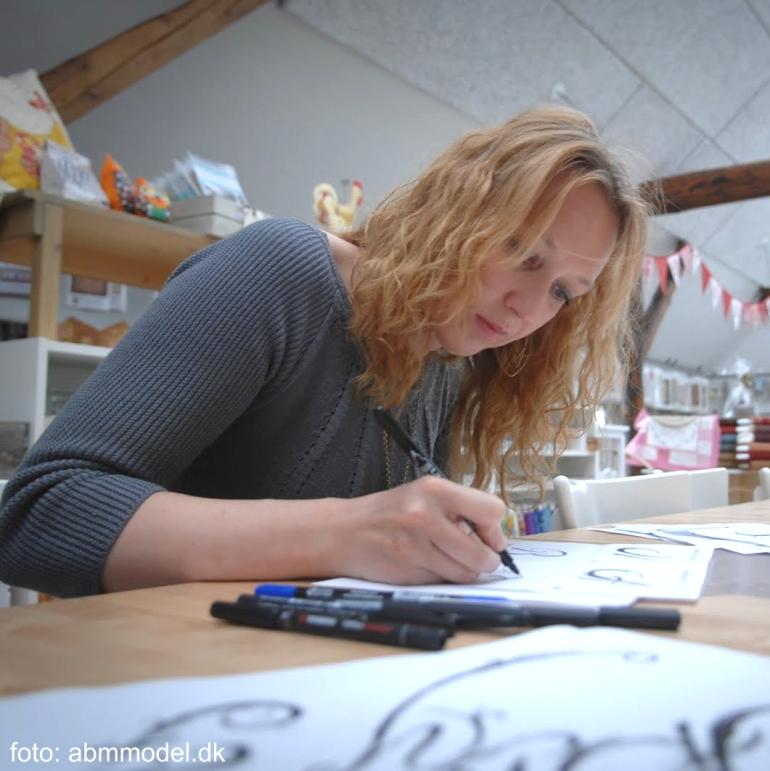 4- wenche designing-2011
