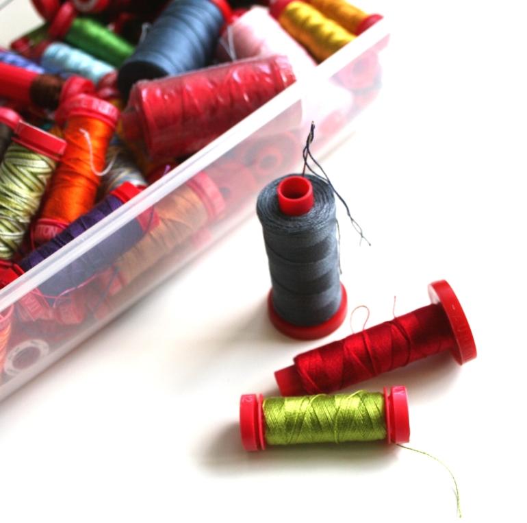 9-my favorite aurifil colors-wenche