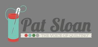 Pat-Sloan-LogoFinalsm