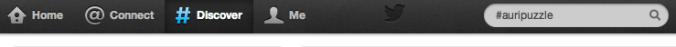 Screen Shot 2013-06-03 at 2.25.51 PM
