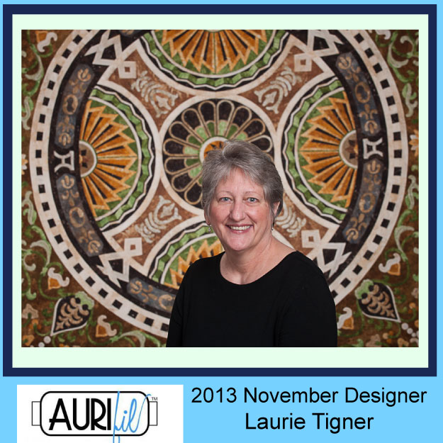 2013 Nov aurifil designer button