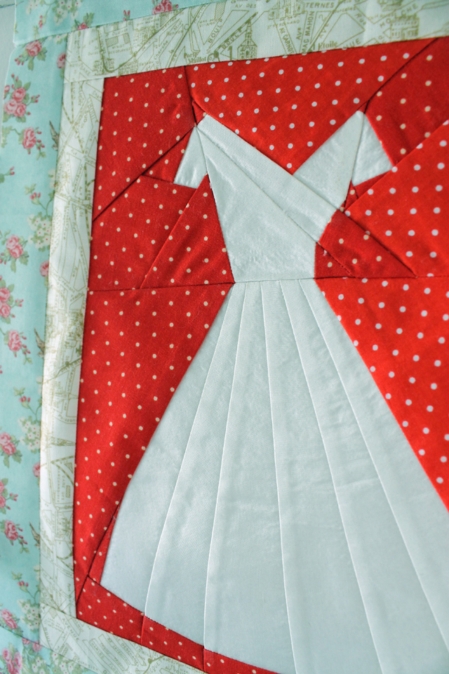 amy gibson 7 Piecing-A-Love-Story-5-close-up