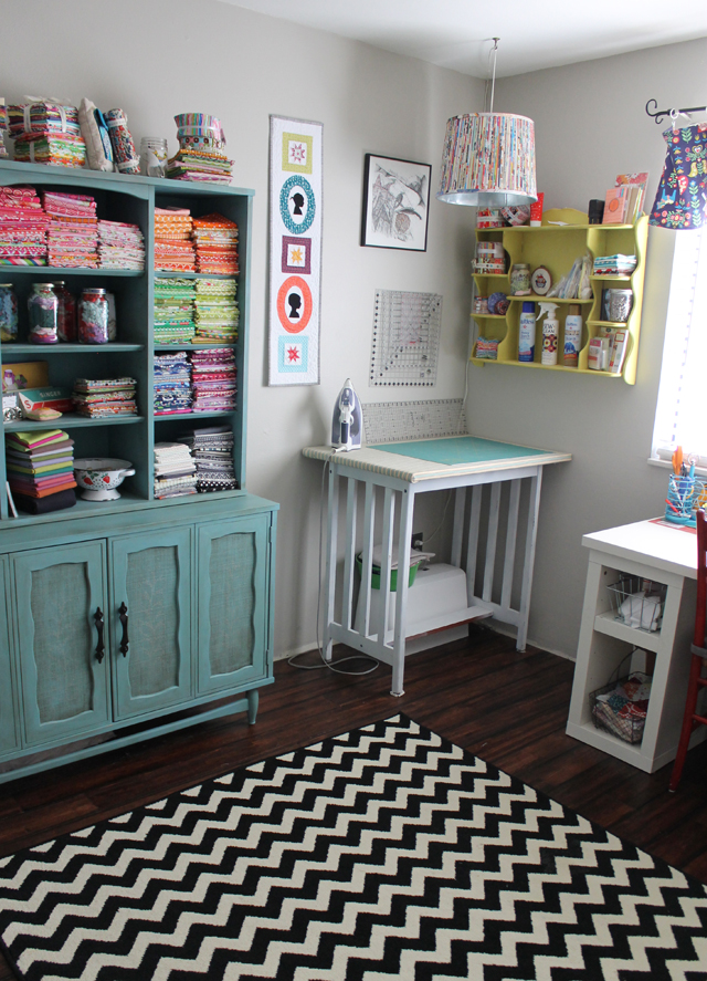amy gibson 9 Sewing-Room-1