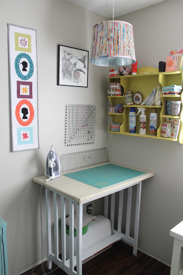 amy gibson 9 Sewing-Room-2