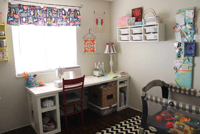 amy gibson 9 Sewing-Room-3