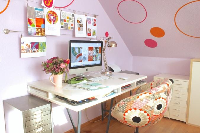 Zen Chic Studio