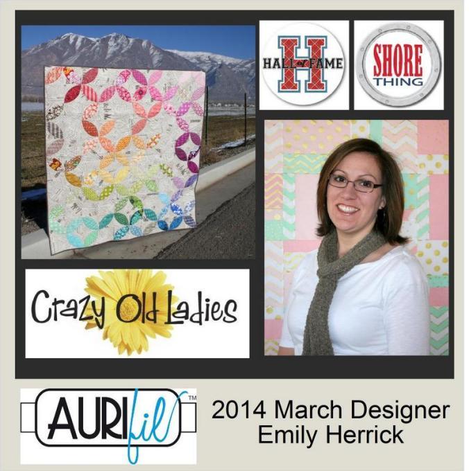 2014 Emily Herrick Mar Aurifil designer button