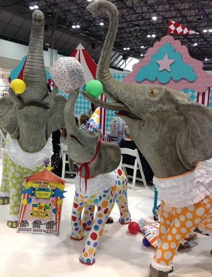 michael-miller-elephants