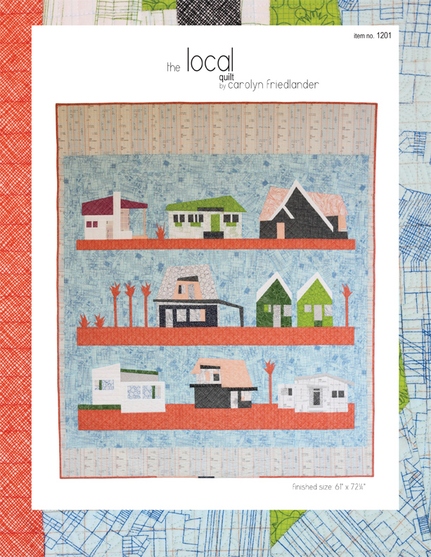 1201-local-front-cover_613px-1