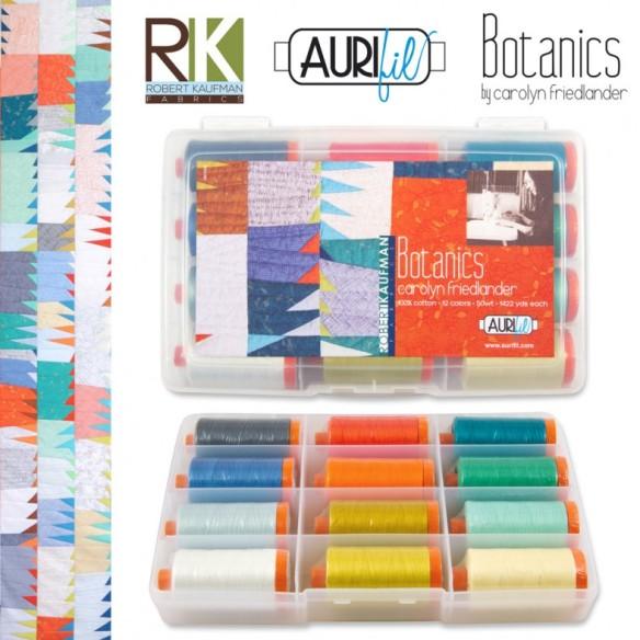 botanics_1000px-788x788
