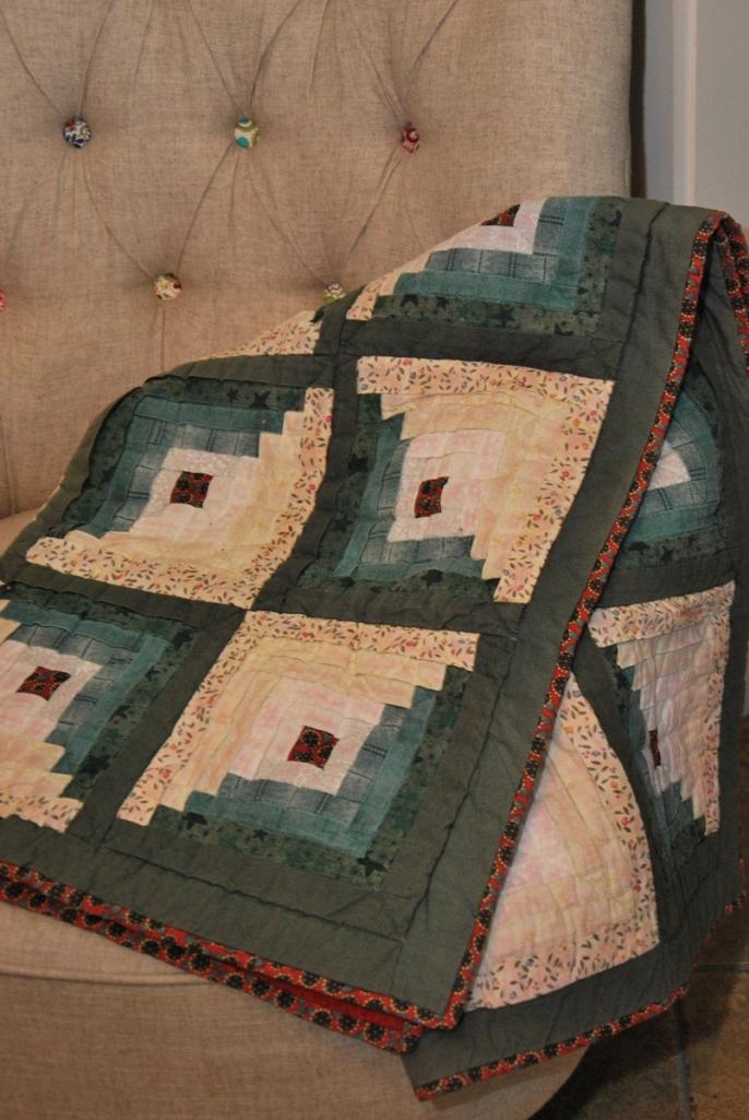 02 - first-quilt