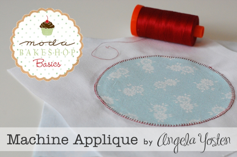 07 - machine-applique