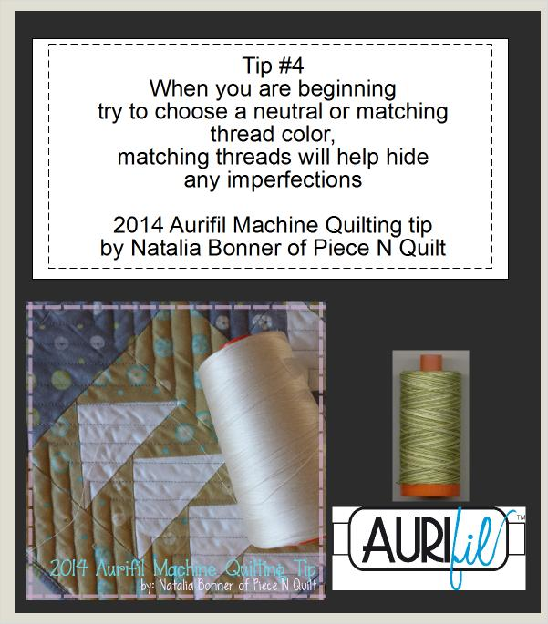 2014 aurifil apr machine quilting tip buttonv2