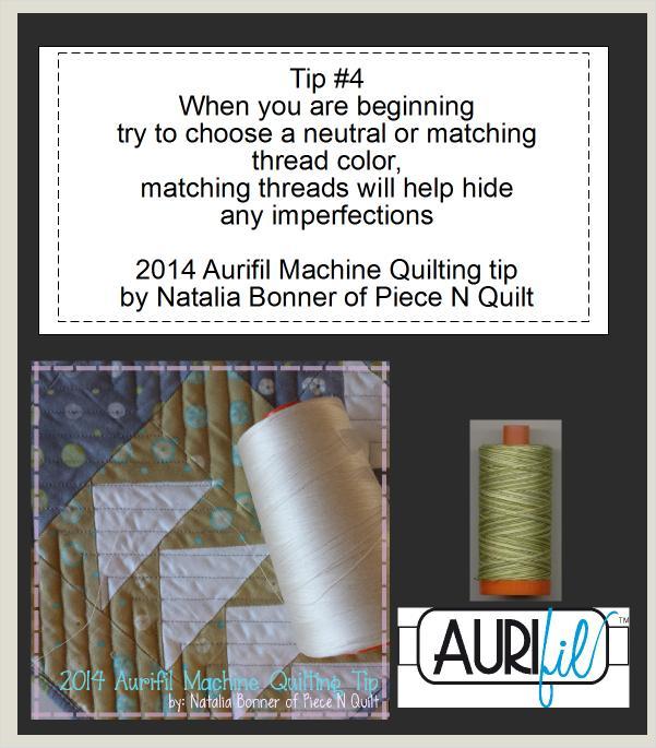 2014 aurifil apr machine quilting tip buttonv2