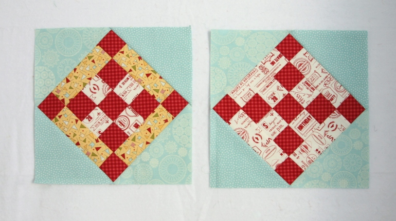 amy smart aurifil BOM with variation