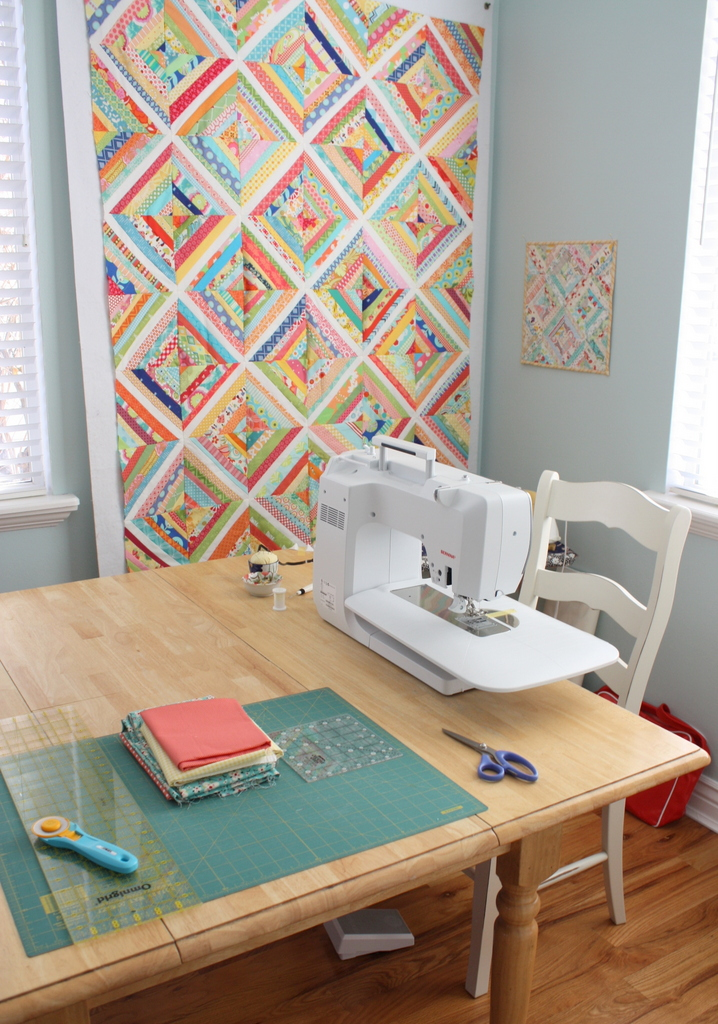 amy-smart-sewing-studio
