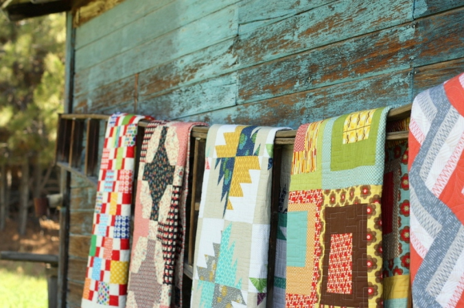 fast-quilts-book
