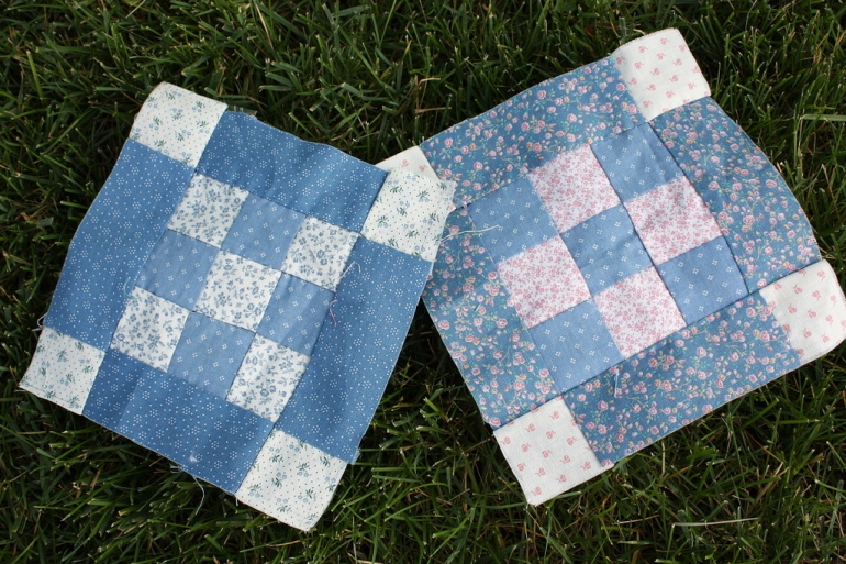 first-quilt-blocks