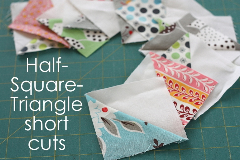Half-square-triangles-easy