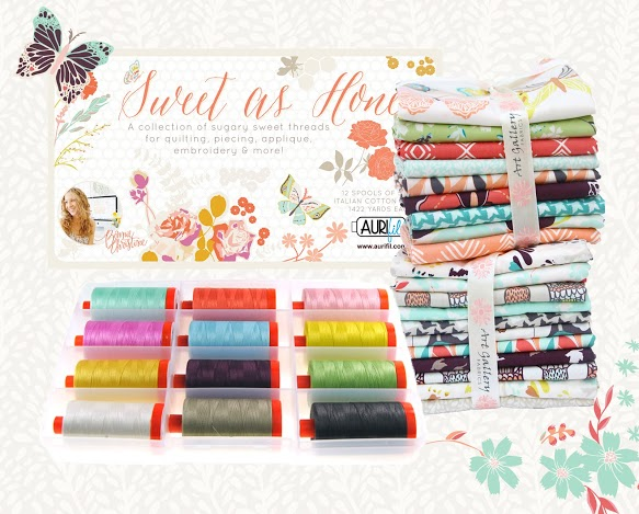Aurifil_blog_graphic_5
