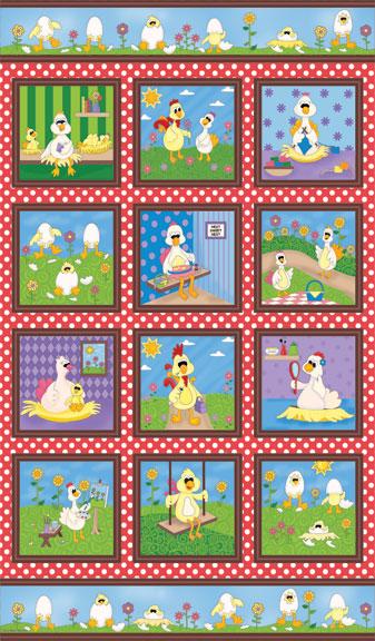 Chicken-Panel-Final