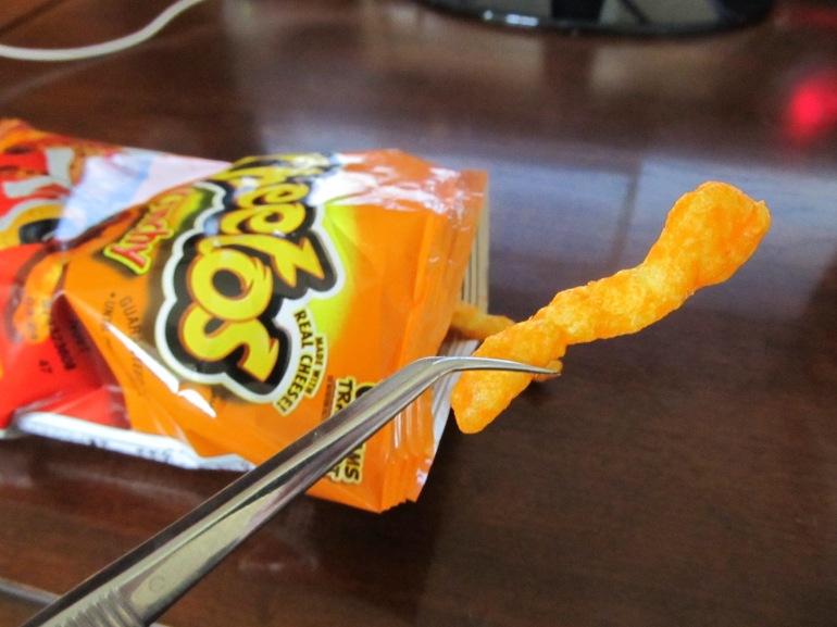 cheetos2