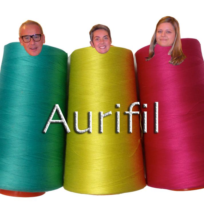 AurifilTrio
