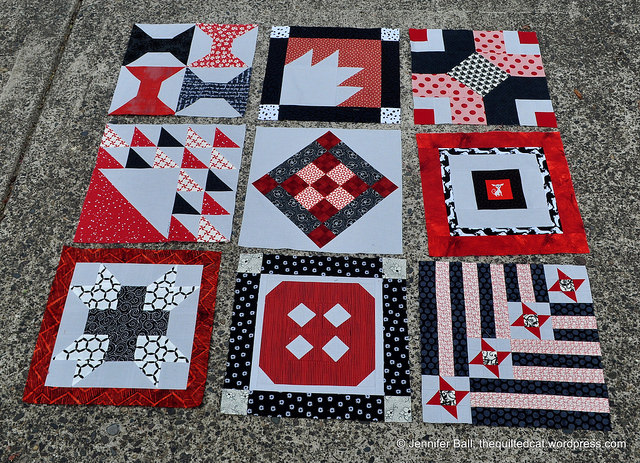sept quiltedcat07 all