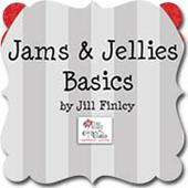 Jams_and_Jellies_Basics_Icon_tn_h170