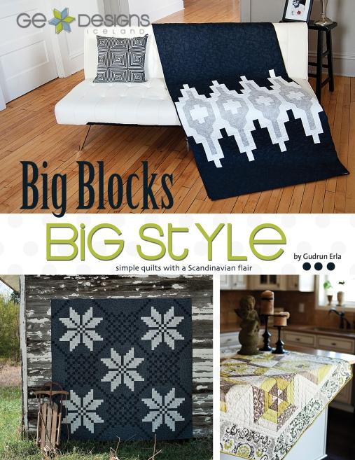Bigk-Blocks-Big-Style-zm