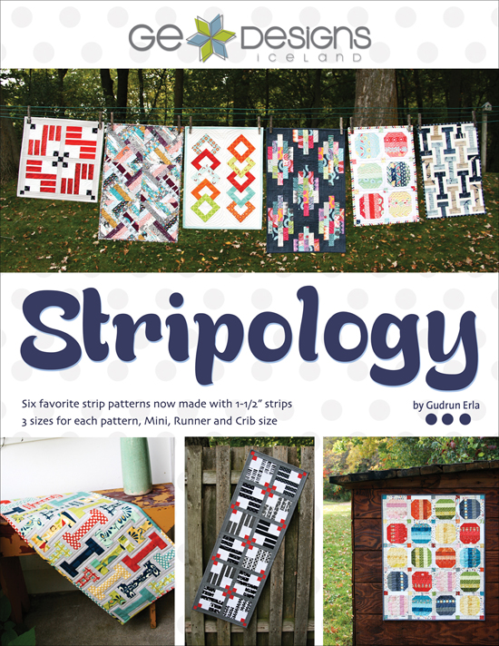 Stripology_cover_lg
