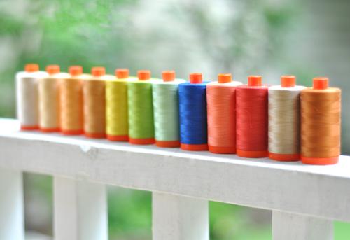 threadrow