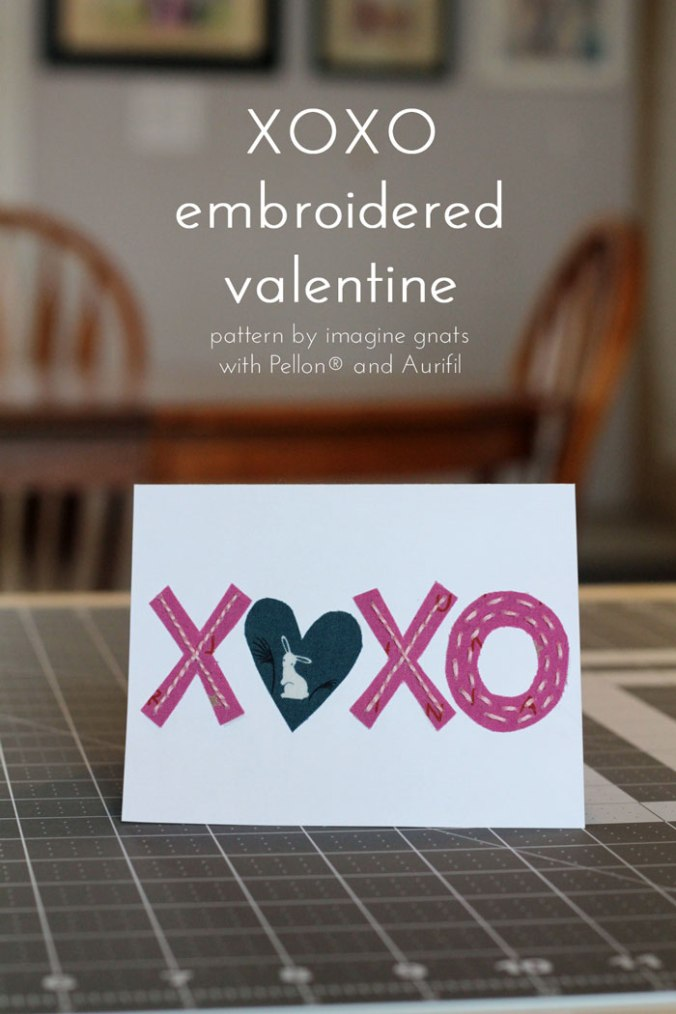 xoxo-embroidered-valentine