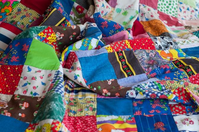 03 aurifil designer 2 first quilt