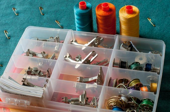 13 aurifil designer 7 storage