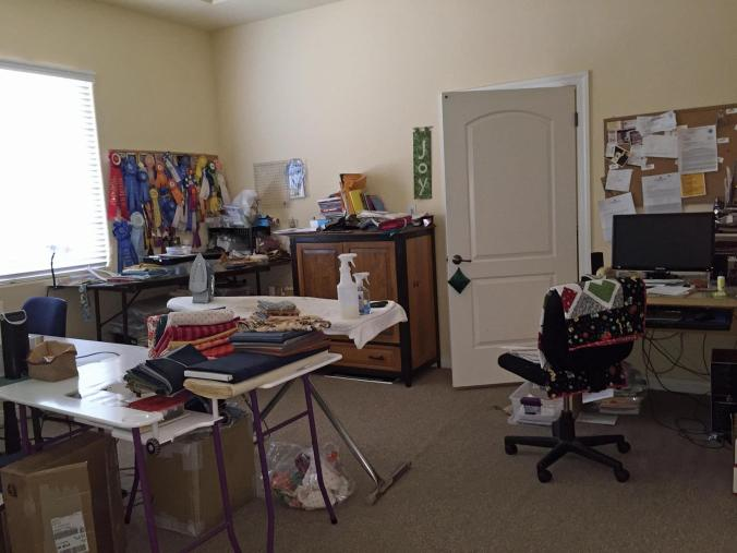 #6 Home Studio Pic1