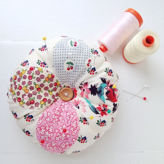 applique_pincushion_tutorial