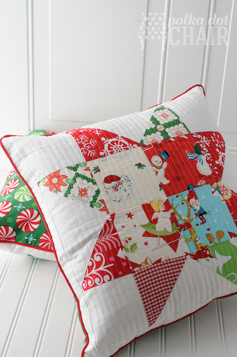 christmas-patchwork-pillow