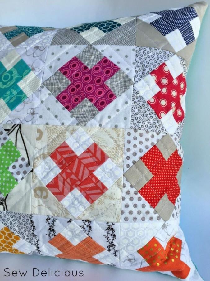 raspberry-kiss-cushion-side-view-825x1100