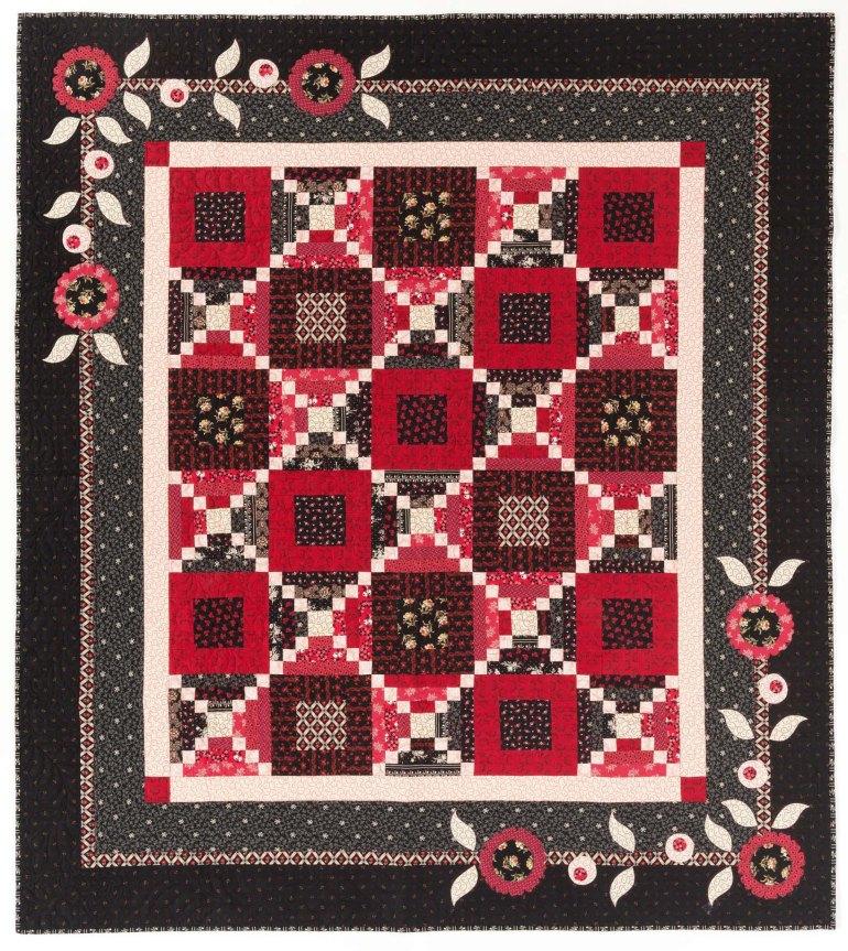 scarlet-evening-quilt
