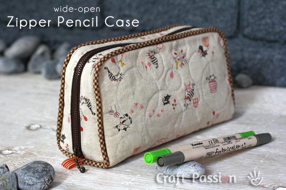 zipper-pencil-case-1
