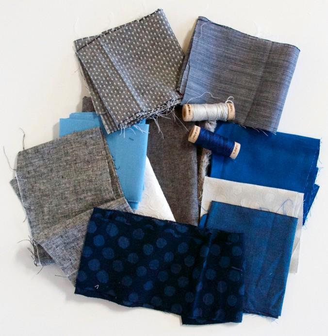 20fabric (1)