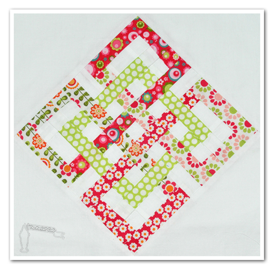 interlocking seasons block
